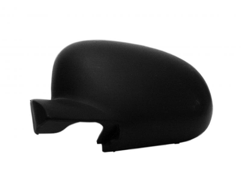 Capa de retrovisor gol g2