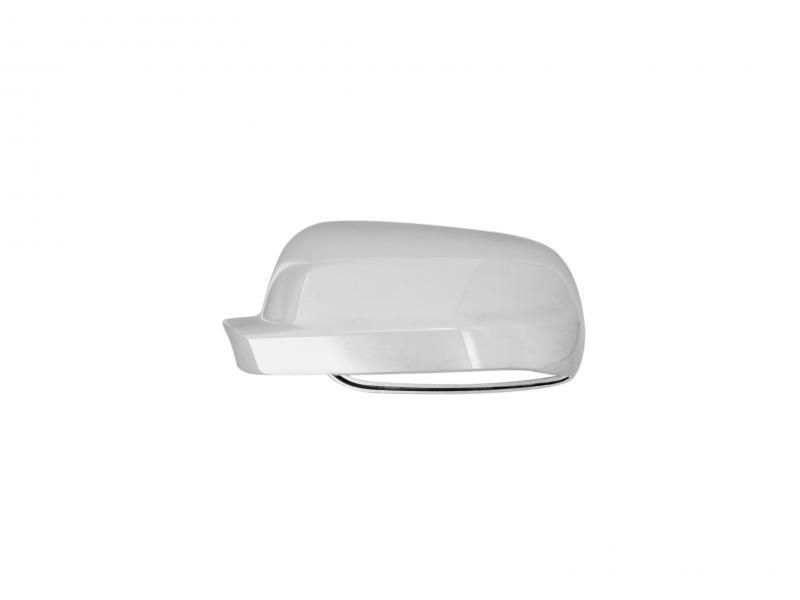 Capa de retrovisor personalizado