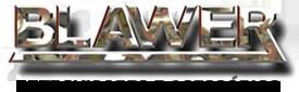 Retrovisores e acessórios - Blawer