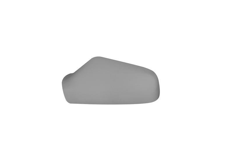 Capa Retrovisor Astra (primer)