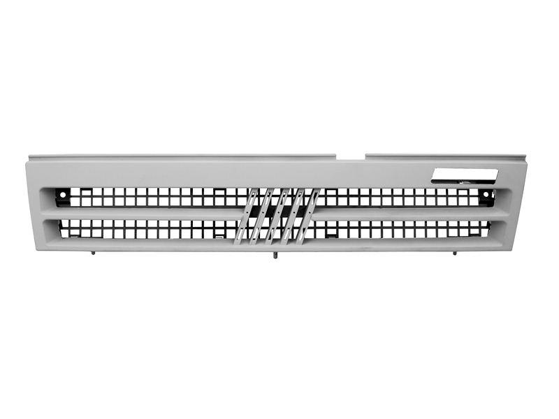 Grade Uno 91/97 C/ Encaixe P/ Emblema (primer)