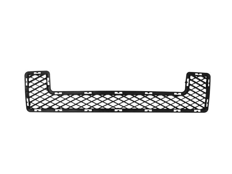 Grade Pára-choque Central Gol Giii - Fase I